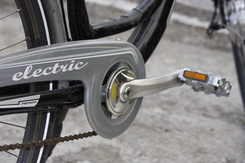 Wypożyczalnia rowerów elektrycznych w Szklarskiej Porębie