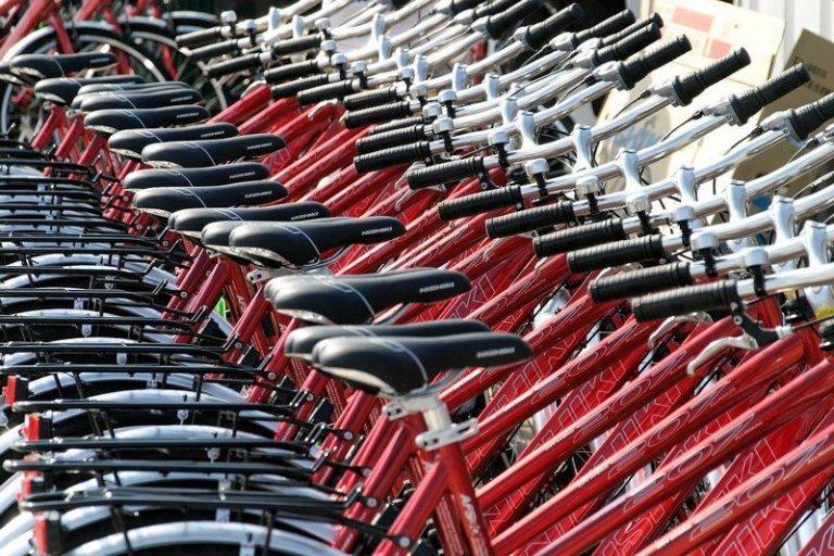 Wypożyczalnia rowerów górskich w Szklarskiej Porębie