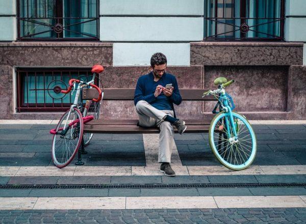 Rowery w Szklarskiej Porębie