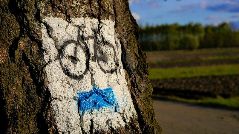 Trasy rowerowe w Szklarskiej Porębie