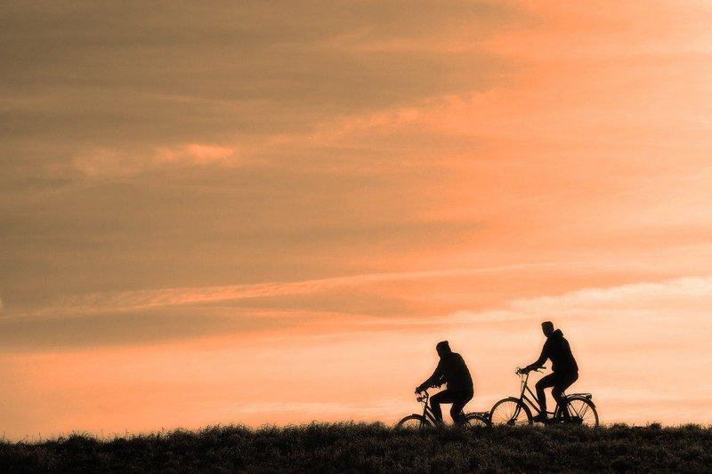 Wycieczki rowerowe w Szklarskiej Porębie