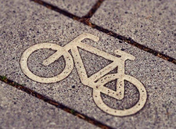 Ścieżki rowerowe w Szklarskiej Porębie
