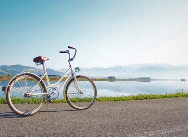 Wyjazdy rowerowe do Szklarskiej Poręby