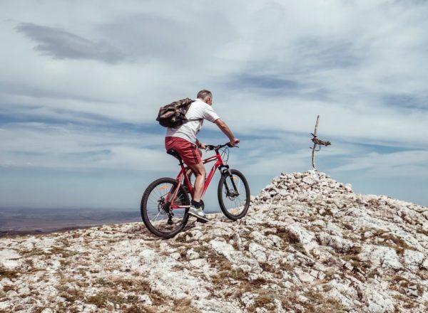 Wyprawy rowerowe w Szklarskiej Porębie